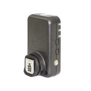 Image 5 - Yongnuo émetteur contrôleur YN622C TX + 2 pièces YN622C E TLL sans fil Flash déclencheur émetteur récepteur pour Canon YN685 YN600EX RT II