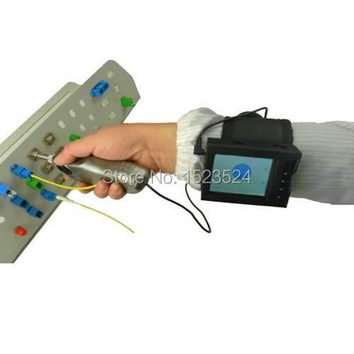 FIM-700B-V-Fiber-Optic-Video-Inspection-Probe-and-Display-Fiber-Optic-Microscope-With-Tips (2)