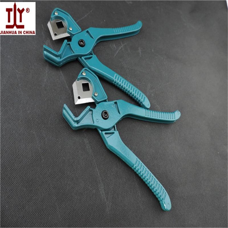 5e1a223ef282 Factory Wholesale Cutting Range DN 2 25mm Hose Cutter