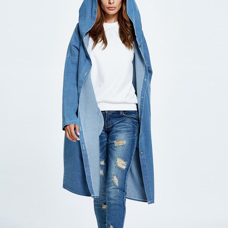 d8c6b2c4cbbaf DSQUAENHD-2019-Nouveau-Femmes-Automne-Hiver -Long-Manteau-d-contract-Tuniques-Outwear-Denim-Bleu-hauts-Chemise.jpg