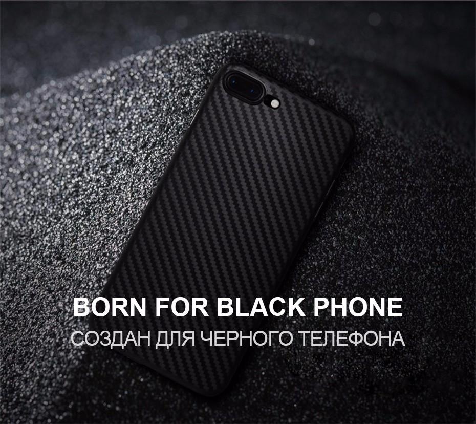 iPhone7PP930_06