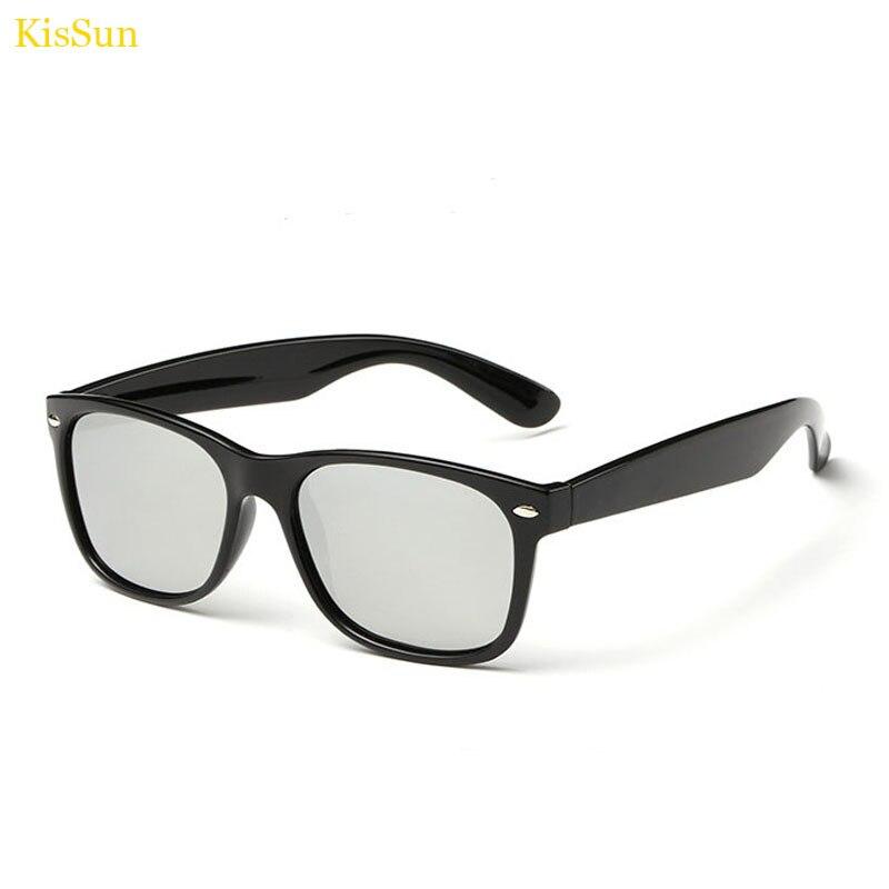 classic wayfarer glasses  Popular White Wayfarer Sunglasses-Buy Cheap White Wayfarer ...