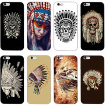 pretty nice 8e9a3 cd355 Popular Native Phone Cases-Buy Cheap Native Phone Cases lots from ...