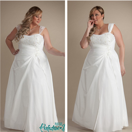WD3641 Beaded Bodice African Wedding Gowns Ebay -in Wedding Dresses ...
