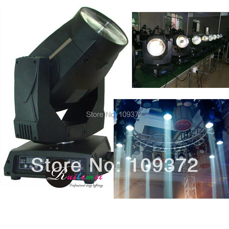 FREE Shipping Sharpy Beam 300 Moving Head Light Excellent Gobos 16 DMX Channels Stage Colorful Lighting DJ Equipment, 2 Sets/Lot name plate jewelry engraving and cutting machine laser machine cutting