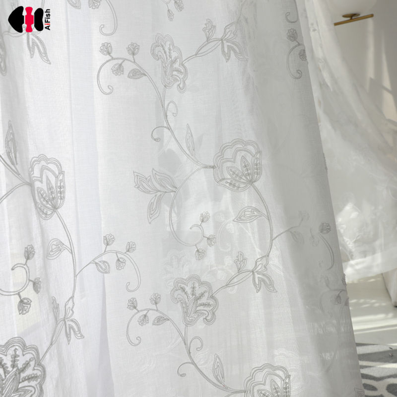 "DRESS FABRIC 58"" NEW 5 MTR OLIVE GREEN ORGANZA VOILE WEDDING,CURTAIN,DECORATION"