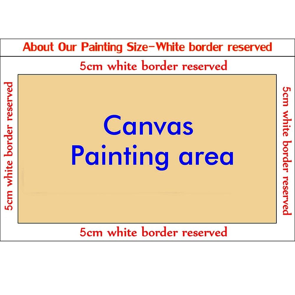 Fantastic Global Wall Art Ideas - The Wall Art Decorations ...