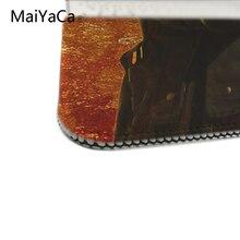 CS GO Stellar Knife Skins Buff Notebook Control Speed Mouse Pad | Anti-slip