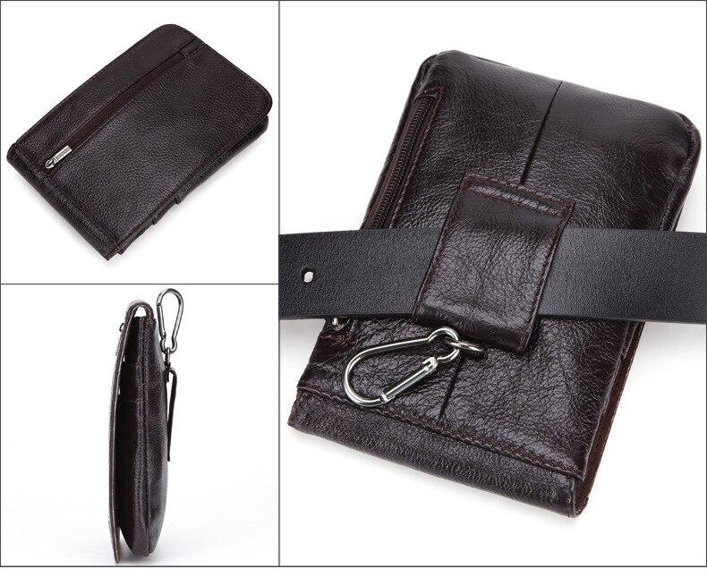 Bag 6s Pouch Genuine 2