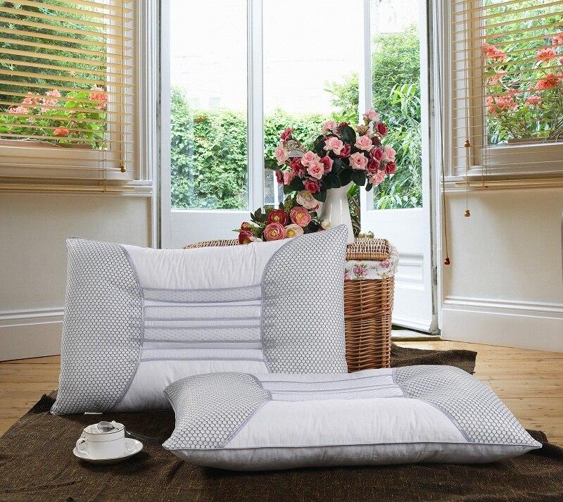 cuscini da letto dell'hotel-acquista a poco prezzo cuscini da