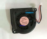 stocked CPU Cooler Radiator Fan For Toshiba Portege R700 R705 R800 R830 R835 R930 GDM610000456 C 136C P000532050 5V 300mA|cooler cooler|fan coolerfan cpu cooler -