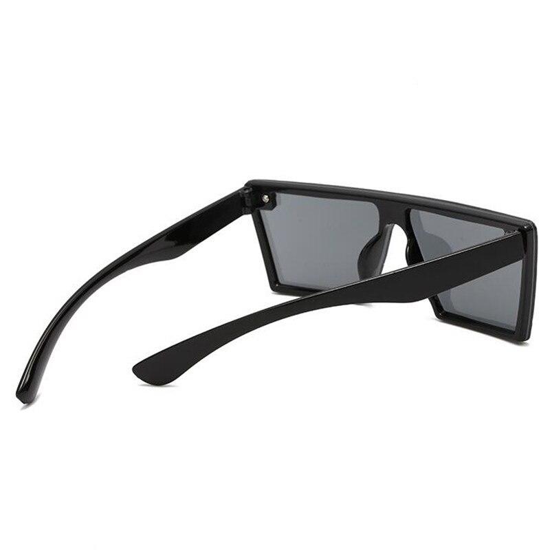 Boy's Sunglasses Gltree Cute Sunglasses Boys Girls Baby Infant Brand Square Sun Glasses 100% Uv400 Eyewear Child Red Glasses Oculos Eyewear G114 Apparel Accessories