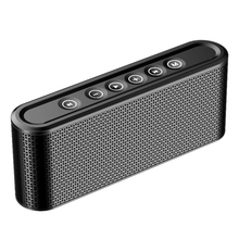 Mini Bluetooth Speaker Portable Wireless Loudspeaker 3D Stereo Music Surround Support TF AUX Waterproof Outdoor Speaker original meizu a20 wireless bluetooth speaker loudspeaker portable mini stereo maxx audio aux in usb 3 5mm built in mic outdoor
