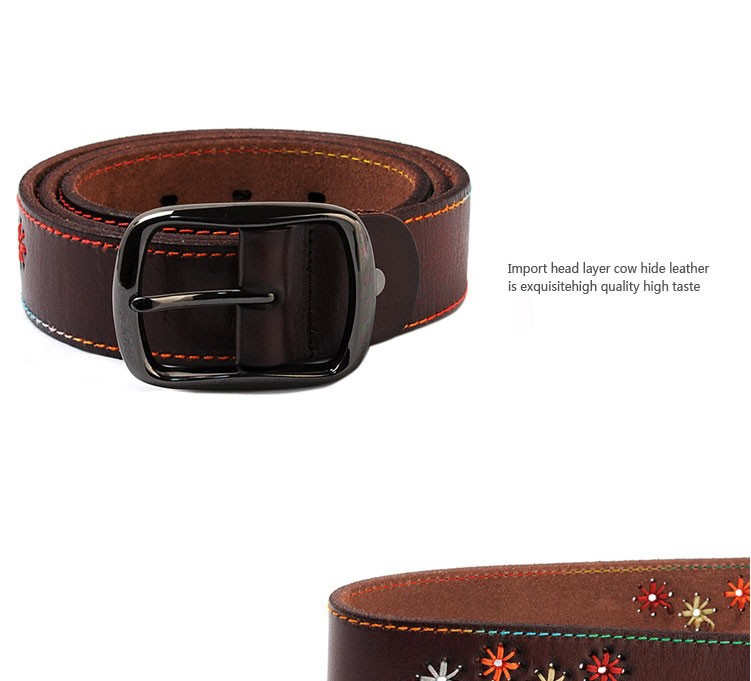 The-first-layer-of-leather-belt-female-genuine-leather-first-layer-of-cowhide-women\'s-belt-embroidered-national-trend-pin-buckle_08