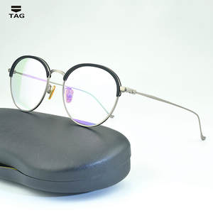 d1c1e97a88 TAGHezekiah Glasses frame men eyeglasses computer women