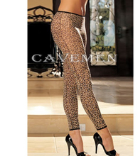 Leopard Socks and pants* 2187 *G-string T-back Teddy Bikini Boxer Triangle Pajamas Skirt Suit Middle trousers Free Shipping