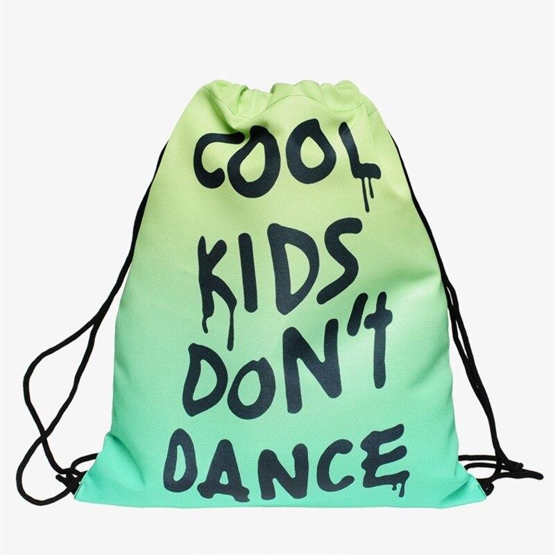 Cool String Backpacks Backpacker Sa