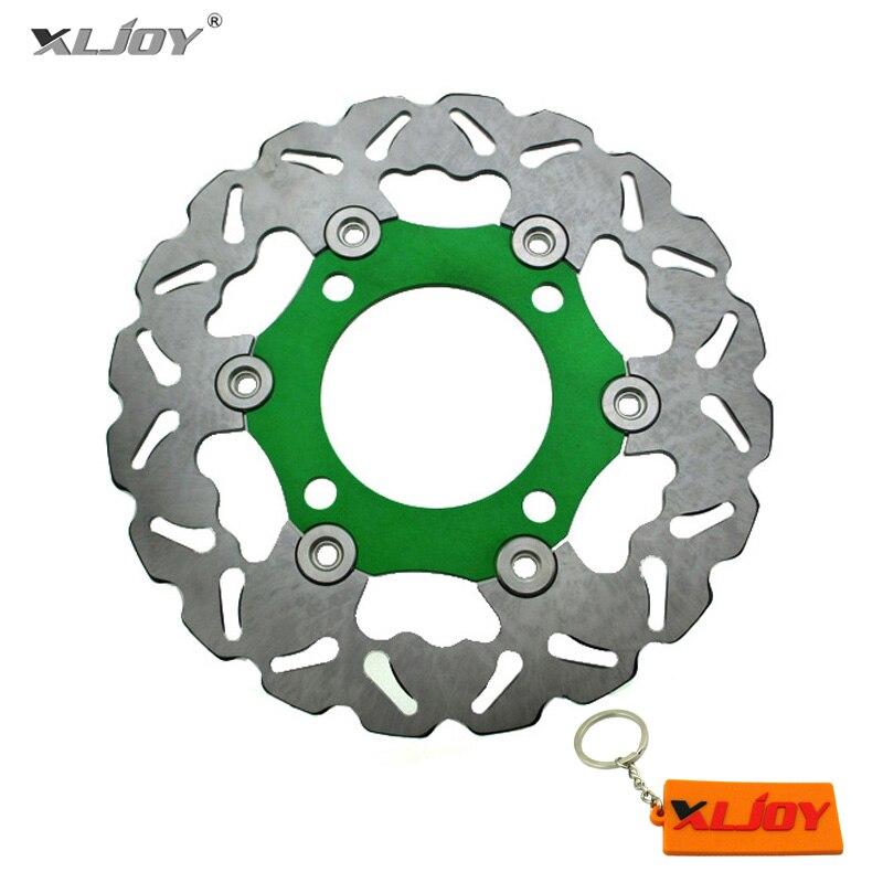 High Quality Brake Clutch Lever Dirt Bike 50//110//125//140//150//160 cc Thumpstar