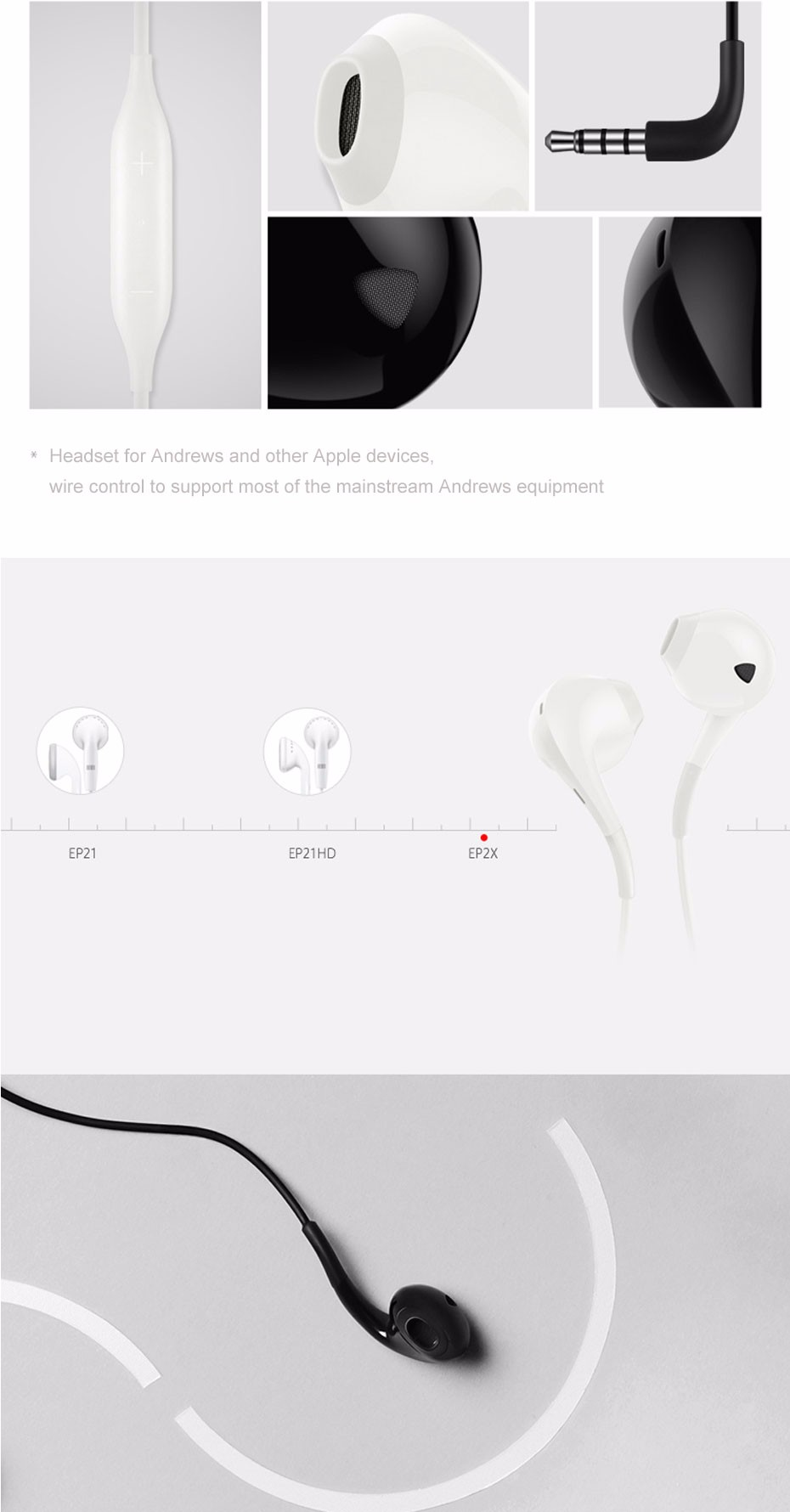 bluetooth headphone_07