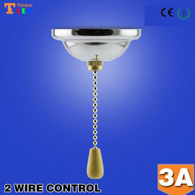 Ceiling Fan And Light Fan Control Switch On 3waywiringdiagramsmjpg