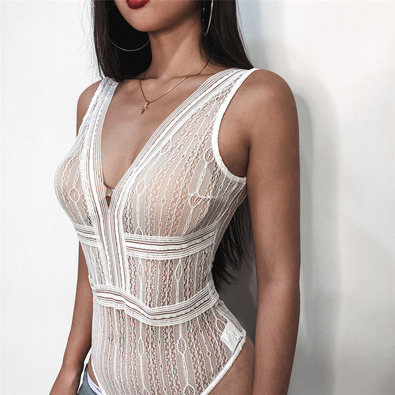 lace bodysuit women13