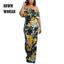 Pequeña playa fresca vestido de noche manga corta sin tirantes escotado  Hawaii Club sirena Vestidos ZO645 9fd1e605a6ce