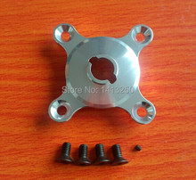 RC 1/5 Baja 2 Speed Transmission Gear parts  alloy cross with the 4 screws