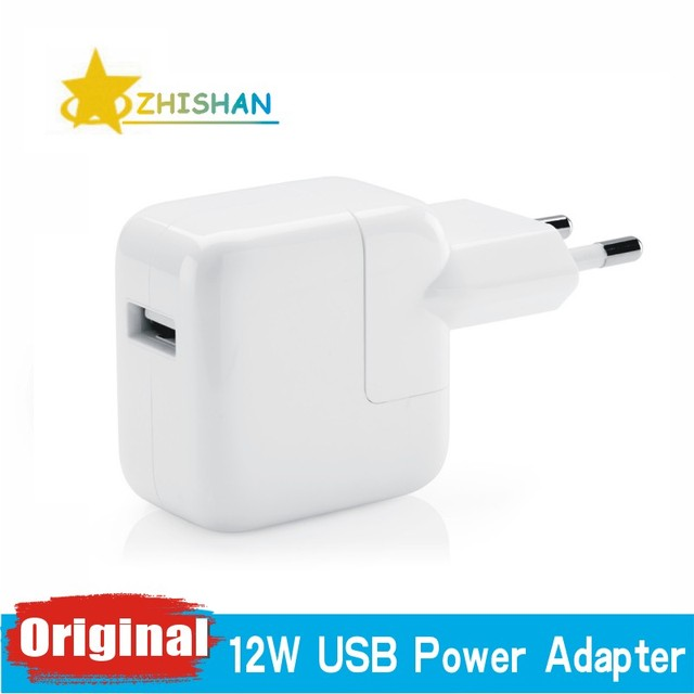 IPAD CHARGER FOR IPHONE X