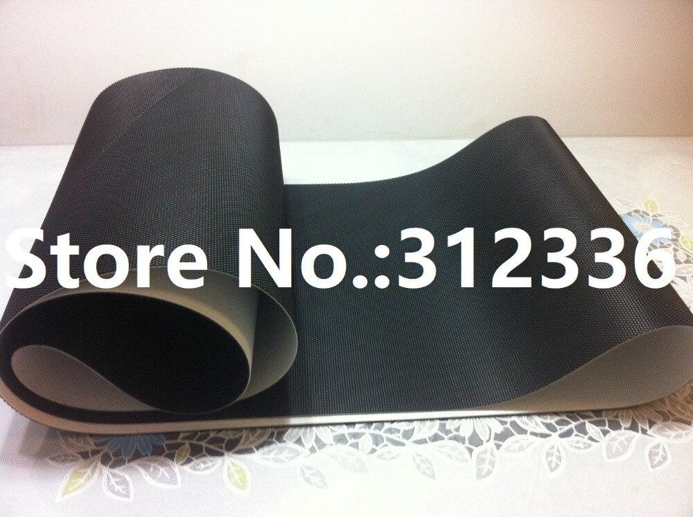 Livraison rapide JOHNSON T8000 tapis de course tapis de course tapis roulant tissu