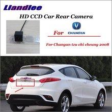 Liandlee For Changan tzu chi cheung 2008 / Car Rear View Rearview Camera Back Backup Reverse Reversing Parking