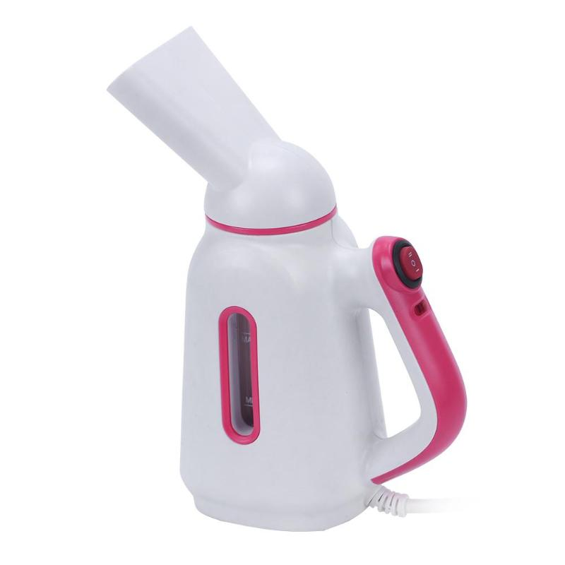 850W 2 Modes Garment Steamer For Clothes Steam Iron Cleaning Machine For Ironing Handheld Vertical Clothes Steamers Eu Plug850W 2 Modes Garment Steamer For Clothes Steam Iron Cleaning Machine For Ironing Handheld Vertical Clothes Steamers Eu Plug