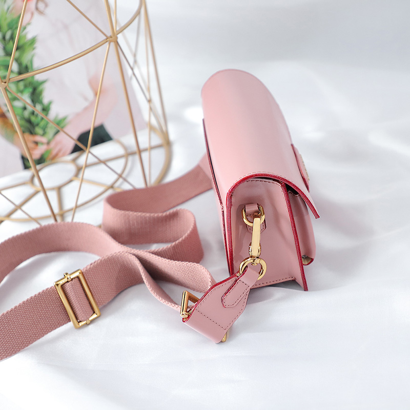 leather handbags hotsale women wedding clutches ladies party purse Shoulder Bag Famous designer crossbody shoulder messenger bag in Shoulder Bags from Luggage Bags
