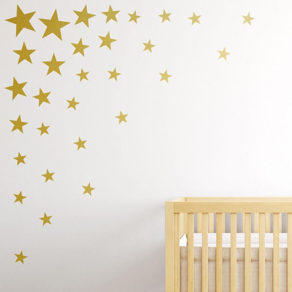 Star wall sticker image collections home wall decoration ideas star wall sticker choice image home wall decoration ideas star wall sticker image collections home wall amipublicfo Choice Image