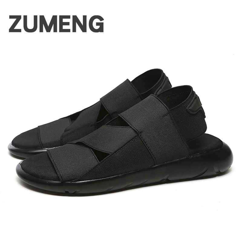 Men's Shoes: Free Shipping on orders over $45! Find the right shoe for any occasion from avupude.ml Your Online Shoes Store! Get 5% in rewards with Club O!