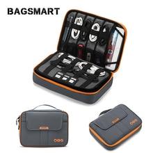 akcesoria elektronika do BAGSMART