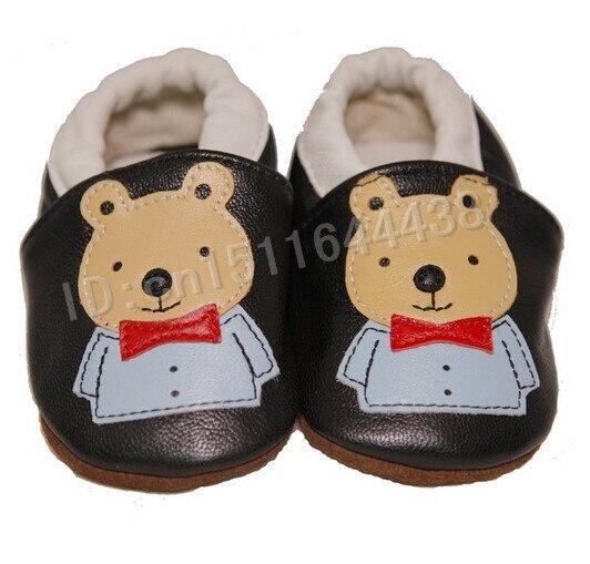 Новая мода для животных печать патч Натуральная Кожа fringe Детские Мокасины детские Впервые Уокер новорожденных детская обувь