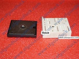 Image 2 - K230F4001 Power IGBT Module