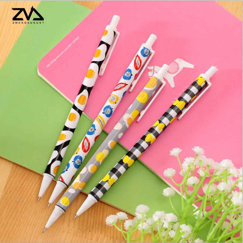 Office & School Supplies 4xcreative Kawaii Fragrance Colorful Memo Pad Paper Stickers Note For Kids Gift Korean Stationery Office School Supplies Notebooks & Writing Pads