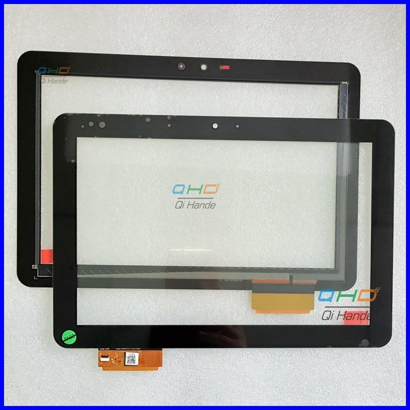 For 10.1/'/' TouchScreen Digitizer PRESTIGIO MultiPad 4 Ultimate PMP7100D3G/_QUAD#S