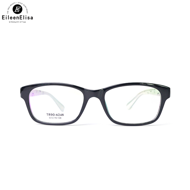 Aliexpress.com : Buy 2017 EE High Quality Acetate Vintage Women ...