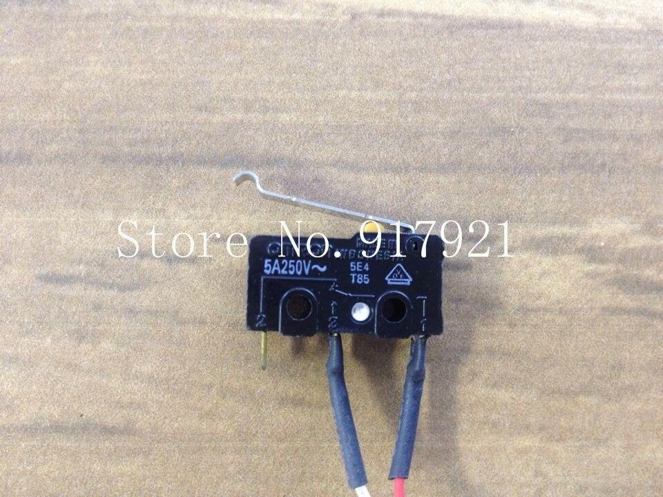 [ZOB] Original original SS-5GL13 original water heater switch new authentic guaranteed --50pcs/lot