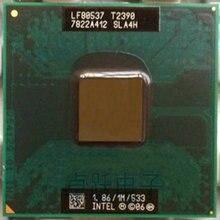 AMD A8 Quad-Core A8-3870K - 3 GHz 4 AD3870WNGXBOX Prozessor