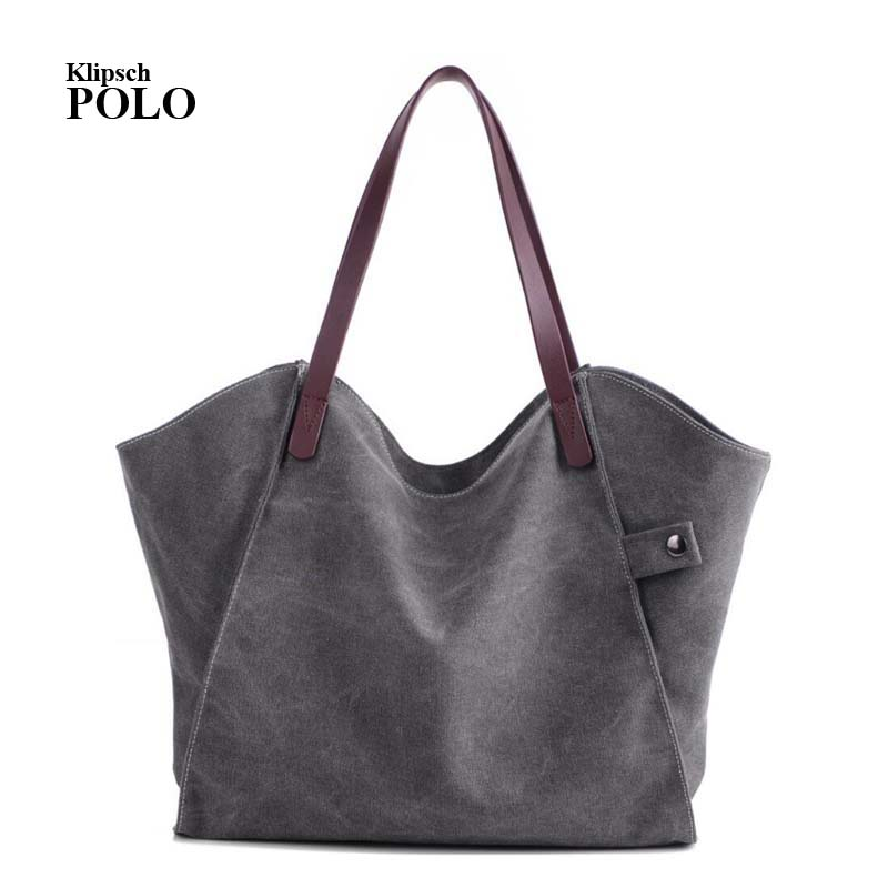Popular Polo Shopping Bag-Buy Cheap Polo Shopping Bag lots from ...