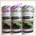 2 bottles/lot antioxidant women skin care products health herbal supplement grape seed softgels capsules free shipping