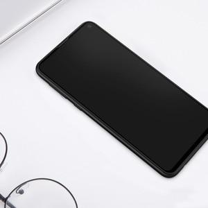 Image 5 - Nillkin Samsung S10 Artı S10e Cam Ekran Koruyucu 3D Tam Kapak Güvenlik Koruyucu Cam Samsung Galaxy S10 Temperli