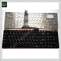 Russian keyboard for MSI MS 16GA MS 16GB MS 16GC MS 16GD MS 16GE MS 16GF MS 16GH S1N 3ERU291 S1N 3EUS204 S1N 3ERU2K1 RU|keyboard for asus|asus keyboard|keyboard asus -