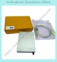 PCMCIA USB 2 0 ATA Card Reader Support Flashdisk Pcmcia Pc Card ATA ATA Flash