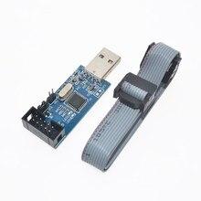 USBasp v2.0 - Купить на AliExpress