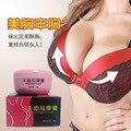 Beleza Elevador Do Peito Creme Da Ampliação Do Peito Eficaz Aumento Do Crescimento do Peito Pueraria Grande Creme De Massagem Da Mama