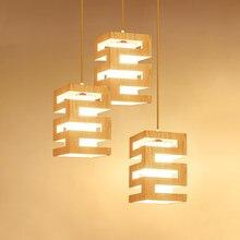 Compra Lotes Colgantes Japonés Lámparas Baratos De fb7Y6yvg